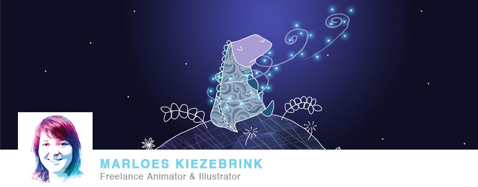 Banner_Marloes Kiezebrink2